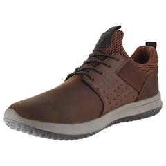 Skechers Delson Axton Sneaker Oxford