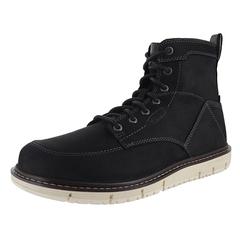 Keen Utility San Jose 6 In Soft Men Work Boots