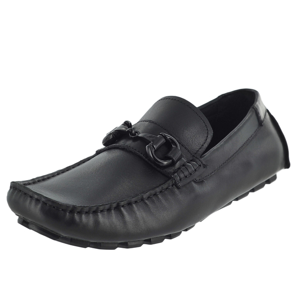 Kenneth Cole New York Happy Hour Loafers
