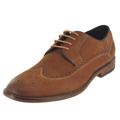 Steve Madden Kerman Oxfords