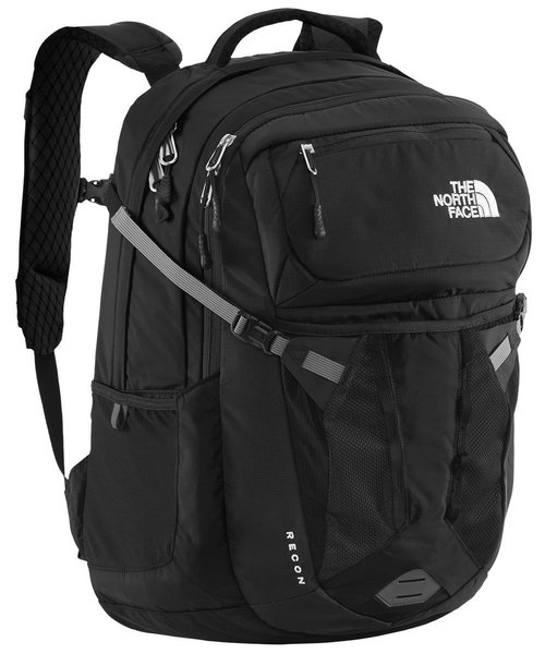 The North Face W Recon Daypack