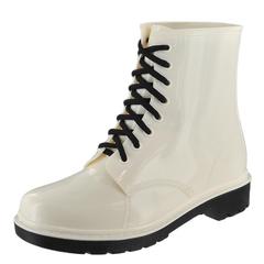 Sam Edelman Quinn Rain Boots