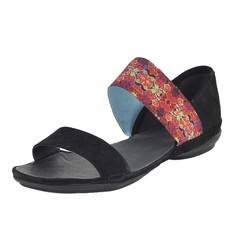Camper Right Nina 21735 Flat Sandals