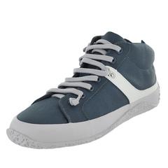 Camper Capas Fashion Sneaker