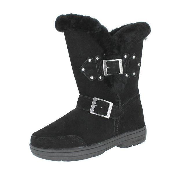 Bearpaw Madeline Snow Boots