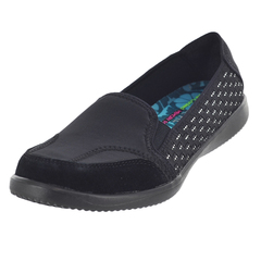 Skechers Spectrum-Showy Slip-On