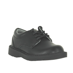 School Issue Scholar Oxfords