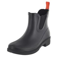 Swims Dora Boot Rain Boots