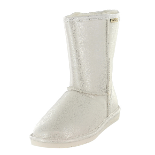 Bearpaw Emma Short Casual Boots