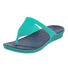 Crocs Rio Flip Thong