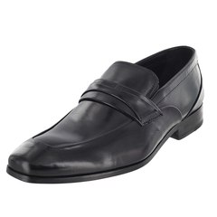 Kenneth Cole New York Slow Dance Loafers