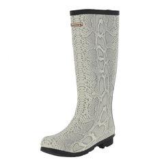 Bearpaw Constance Winter Boot