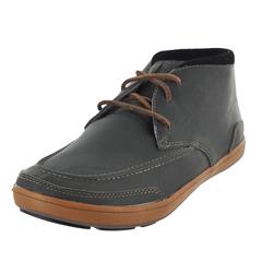 Olukai Pala Casual Boots