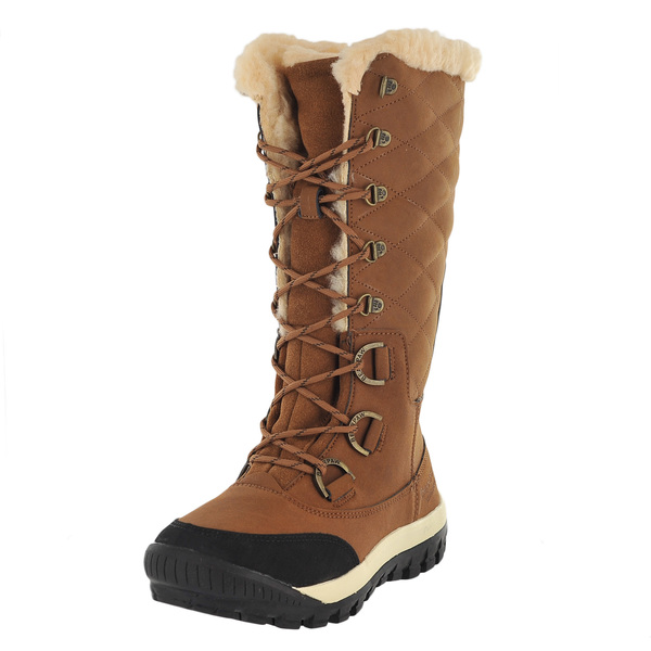 Bearpaw Isabella Snow Boots