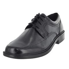 Dockers Manvel Oxfords