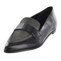 Ivanka Trump Zessios Loafers