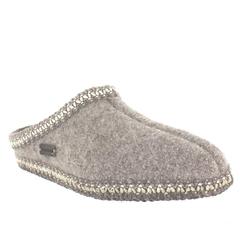 Haflinger As26 Slippers