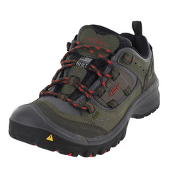 Keen Logan Outdoors Shoes