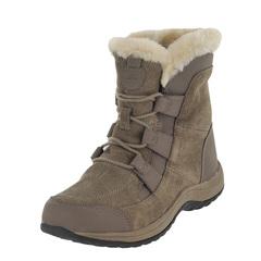 Easy Spirit Severine Snow Boots
