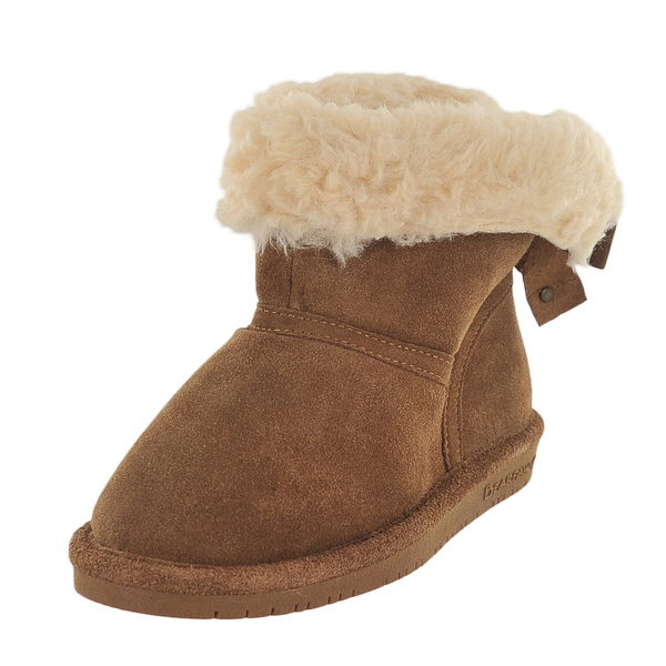 Bearpaw Harper Winter Boot