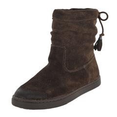 Olukai Kapa Moe Ankle Hi Boot