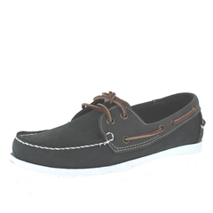 Island Surf Co 11005 Dixon Boat Shoes