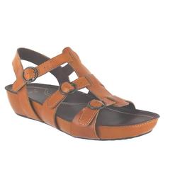 Sanita 461203 Vanessa Ankle Strap