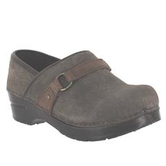 Sanita Original - Aqueduct Work Shoes