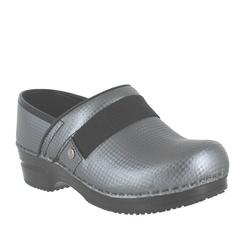 Sanita Rae Lyn Work Shoes