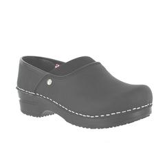 Sanita Smart Step -Ryland Work Shoes