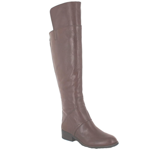 Nine West Nessandra Knee-High Boot