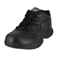 Skechers Felton Work Shoes