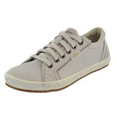 Taos Star Sneakers