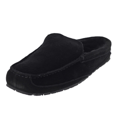 Bearpaw Gale Slippers
