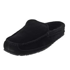 Bearpaw Gale Slippers