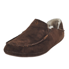 Olukai Moloa Slipper Slip-On