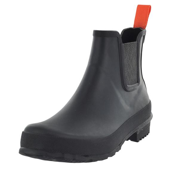 Swims Charlie Boot Rain Boots