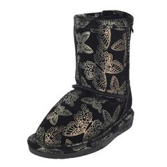 Bearpaw Belle Casual Boots