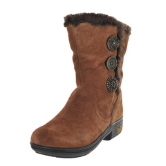 Alegria Nanook Winter Boot
