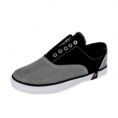 Giorgio Brutini Deputy Sneaker Fashion Sneaker