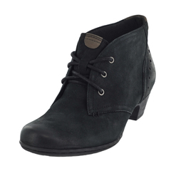 Cobb Hill Aria-Ch Booties