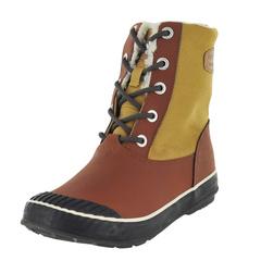 Keen Elsa Boot Wp Winter Boot