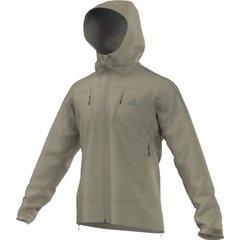 Adidas Swift Soft Shell Hoodie Hoodie