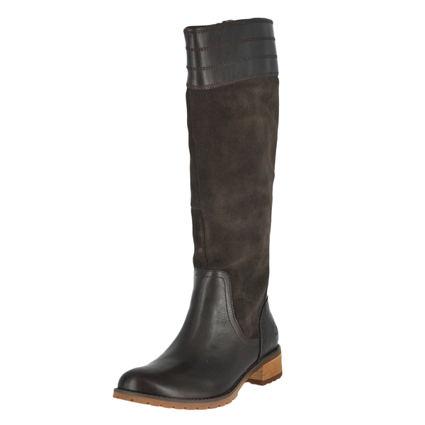 Timberland Bethel Heights All Fit Tall Winter Boot