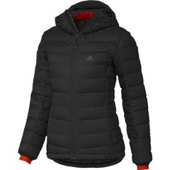 ADIDAS Climaheat Frost Jacket Jacket