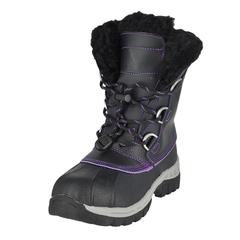 Bearpaw Kelly Winter Boot