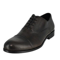 Kenneth Cole New York Country Club Oxfords