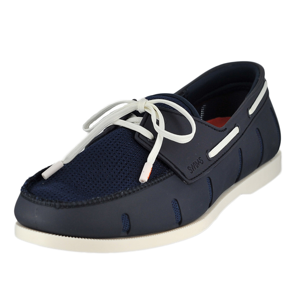 Swims Boat Loafer Boat Shoes