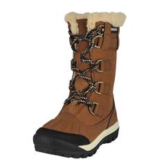 Bearpaw Desdemona Winter Boot
