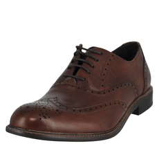Kenneth Cole New York Bee-Mer Oxfords